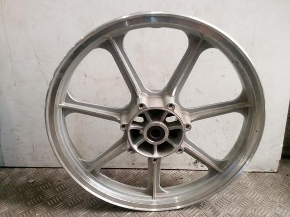 Roda Dianteira Vulcan 750 (2)