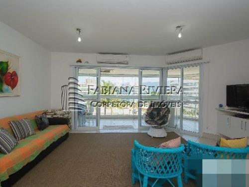 Apartamento - Riviera - 04 Suítes