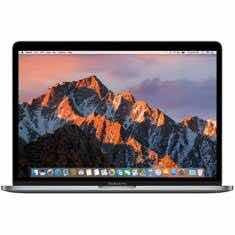 Macbook Apple I7/8 Gbmemória/ Hd Ssd480 / Tela