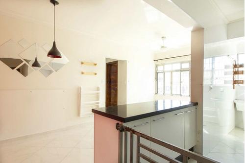 Imagem 1 de 11 de Apartamento Com 2 Dorms, Tatuapé, São Paulo - R$ 320 Mil, Cod: 1702 - V1702