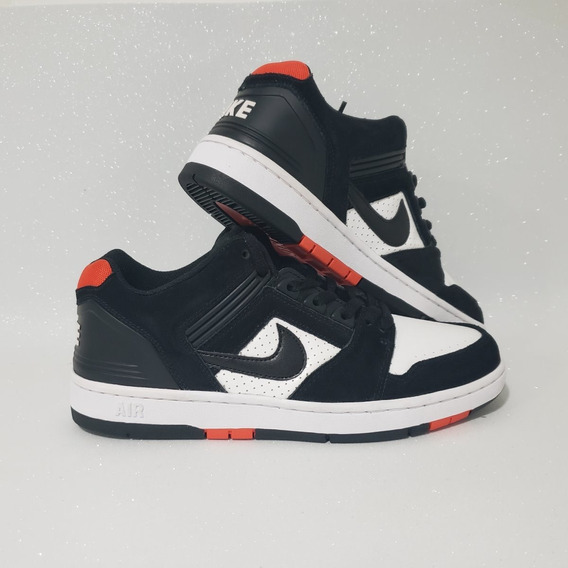 Nike Airforce Low 2 Tenis Masculino Original