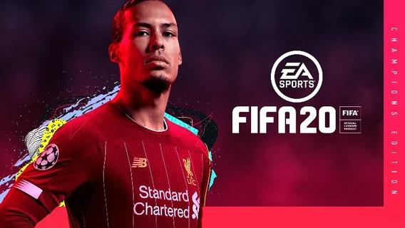 500 Mil Coins Xbox On Fifa 20