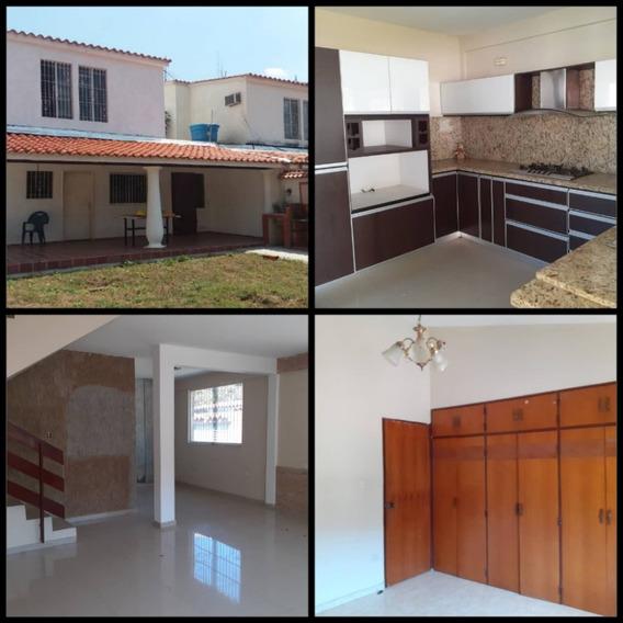 Bella Casa En La Trigaleña. Precio De Oportunidad! 041494020