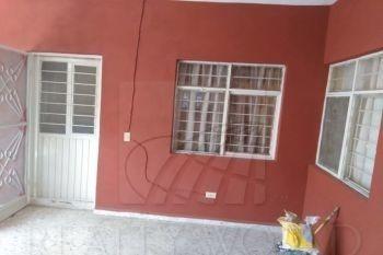 Casas En Venta En Jardines De Santa Clara, Guadalupe