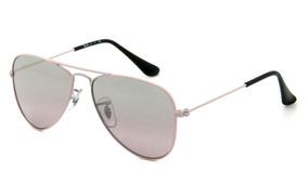 f443612b4 Oculo Ray Ban Junior Rj9506s - Óculos no Mercado Livre Brasil