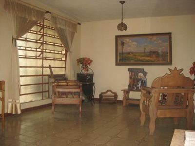 Bella Casa En Maracay Mm 19-11994