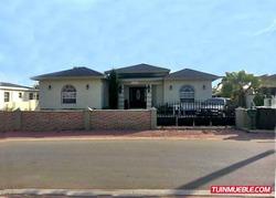 Casa A La Venta Aruba 18-10 House For Sale