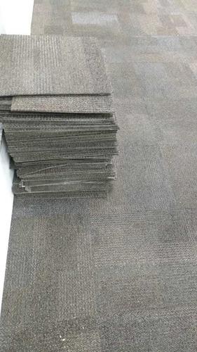 Carpete Fundo Emborrachado