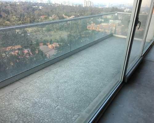 Excelente Oportunidad Venta Depto Con Balcon Reforma Santa