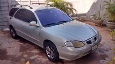 Hyundai Elantra 1999 Sport Wagon