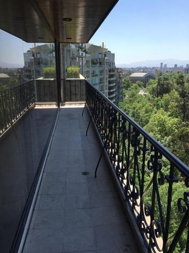 Imagen 1 de 19 de Polanco, Miguel Hidalgo, Ciudad De México
