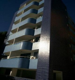 Casa Em Condomínio - Ca00105 - 3506610