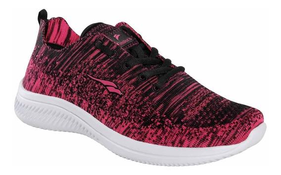 Zapatillas Deportivas Running Entrena Mujer Finders Solstice