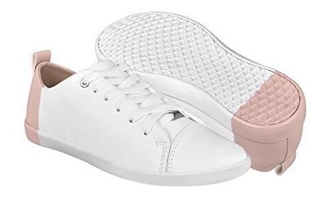 Capa De Ozono 37291102 Zapatillas De Tenis Para Mujer, Colo
