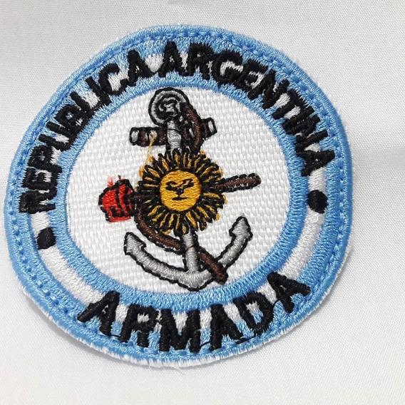 Parche Armada Argentina