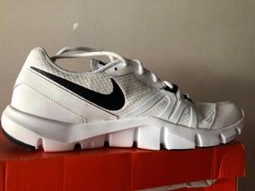 Nike Flex Show Tr4 N*10,5 Nuevas