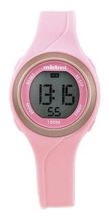 Reloj Mistral Mujer Deportivo Ldg775204