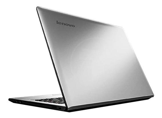 Lapto Lenovo Ideapad S400 Intel I3 2gb Ram
