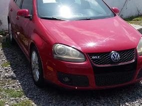Volkswagen Bora 2007 Gli Turbo