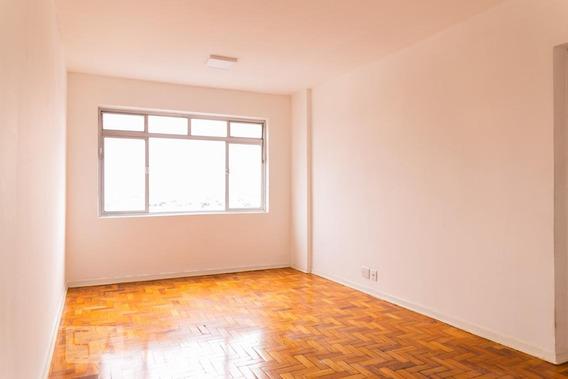 Apartamento Para Aluguel - Ipiranga, 2 Quartos, 62 - 893038029