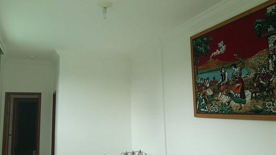 Casa Com 4 Dorms, Boqueirão, Santos - R$ 950.000,00, 115m² - Codigo: 9489 - V9489