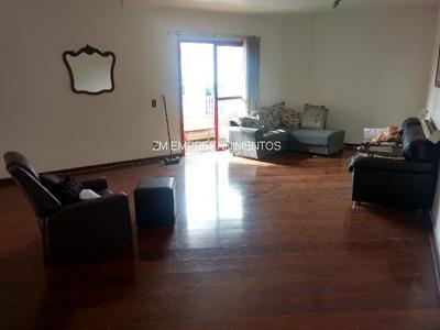 Apartamento - Ap00637 - 32838551