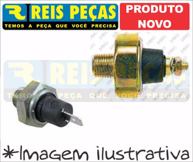 Sensor Oleo Gm Chevette/chevy/marajo