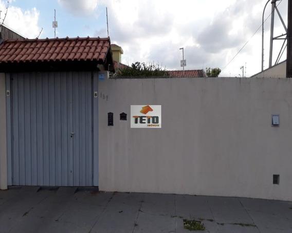 Casa - 2473 - 34047682