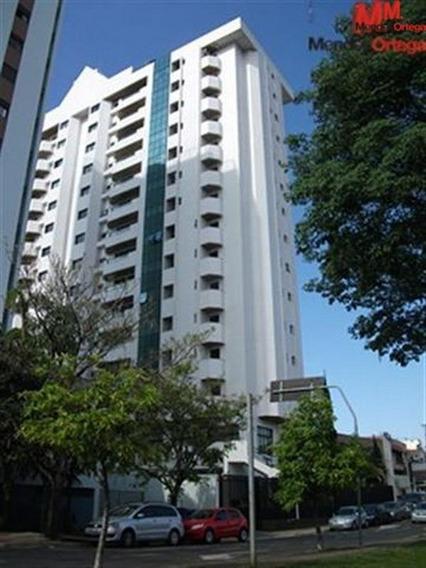 Sorocaba - Ed. Porto Brasilis - Com Modulados - 200080