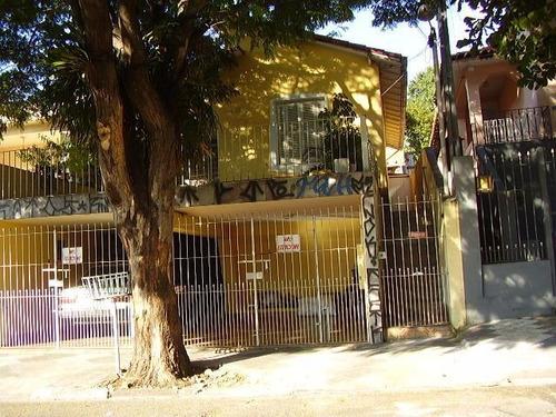 Casas - Ref: V682511