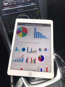 iPad 2 Air 128 Gb Wifi + 3g