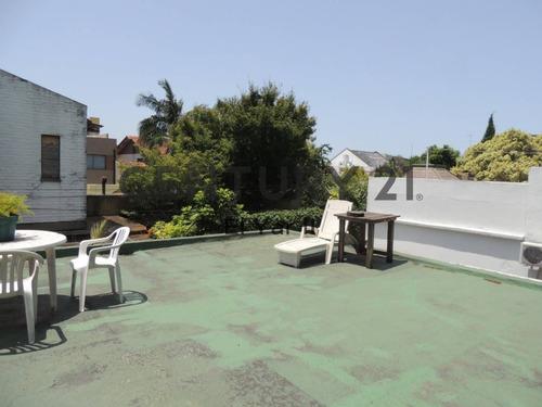 Imagen 1 de 10 de Venta Ph 3 Ambientes Con Patio Y Terraza - Ramos Mejía