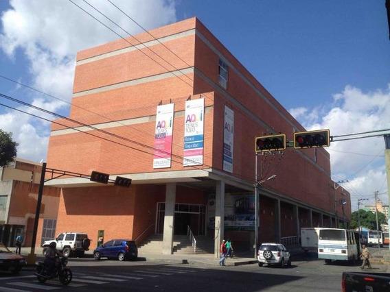 M. Valera Alquila Local Barquisimeto 19-819