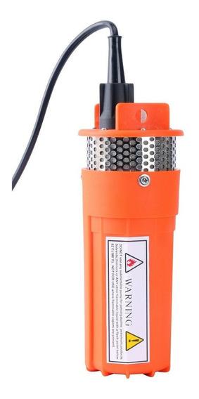 Dekaim Bomba de Agua Bomba de Agua Sumergible de Motor Ultra silencioso sin escobillas 12V DC para Acuario de jard/ín