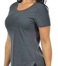 5 Blusinha Mullet G4-g5-g6 Lisa Camiseta Feminina Moda