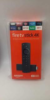 Fire Tv Stick 1080p Amazon 4k
