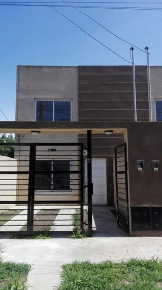 Duplex - Ezeiza