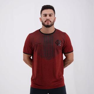 Camisa Flamengo Blitz