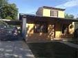 Bellisima Casa De 4 Ambientes En Mariano Acosta Of 1603 J