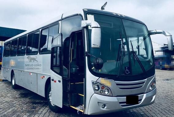 Ônibus Rodoviário Mascarello Granflex - 07/07 - 44 Lugares*