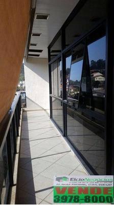 Comercial Para Venda, 0 Dormitórios, Vila Amália (zona Norte) - São Paulo - 714