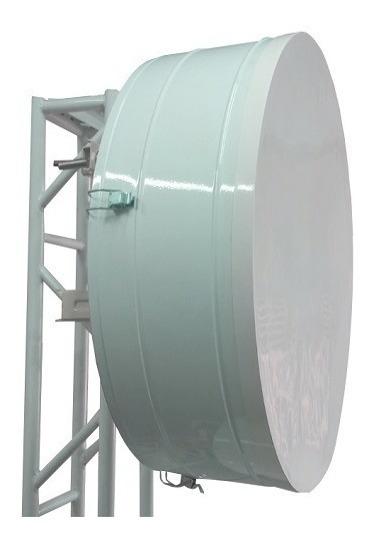 Radome Shield Mikrotik- Routerboard Rblhg-5hpnd-xl 27 Dbi