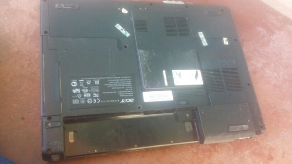 Notebook Acer Aspire 3000