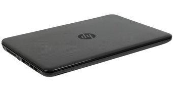 - Hp 240 G5 Core I5 6200u 8gb 500gb Win10