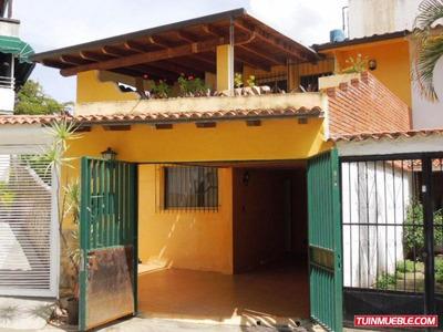 Casas En Venta Rh Mls #16-19620