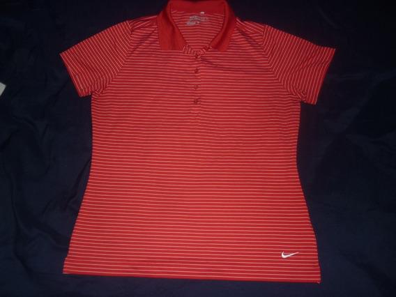 E Chomba Golf Dama Nike Tour Performance Talle L Art 66875