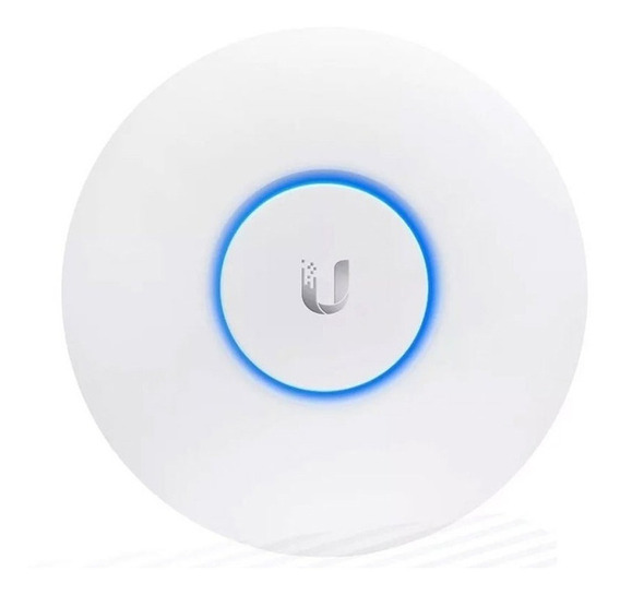 Access Point Ubiquiti Uap Ac Lite Unifi Ap Ac Lite Full