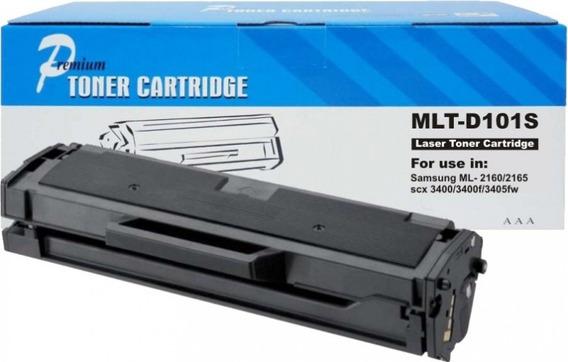 Toner Cartridge Mlt-d101s