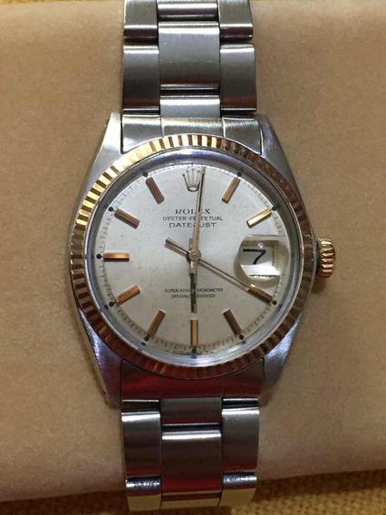 Relógio Masculino Original Rolex 36mm / 40mm C/certificado