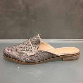 873f2adfad Sapato Prada Feminino - Sapatos no Mercado Livre Brasil